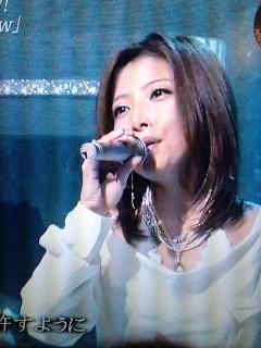 好きな髪型@ゆーき